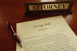 living-will-power-of-attorney-naperville-lawyer
