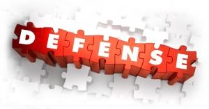 defense-300x157