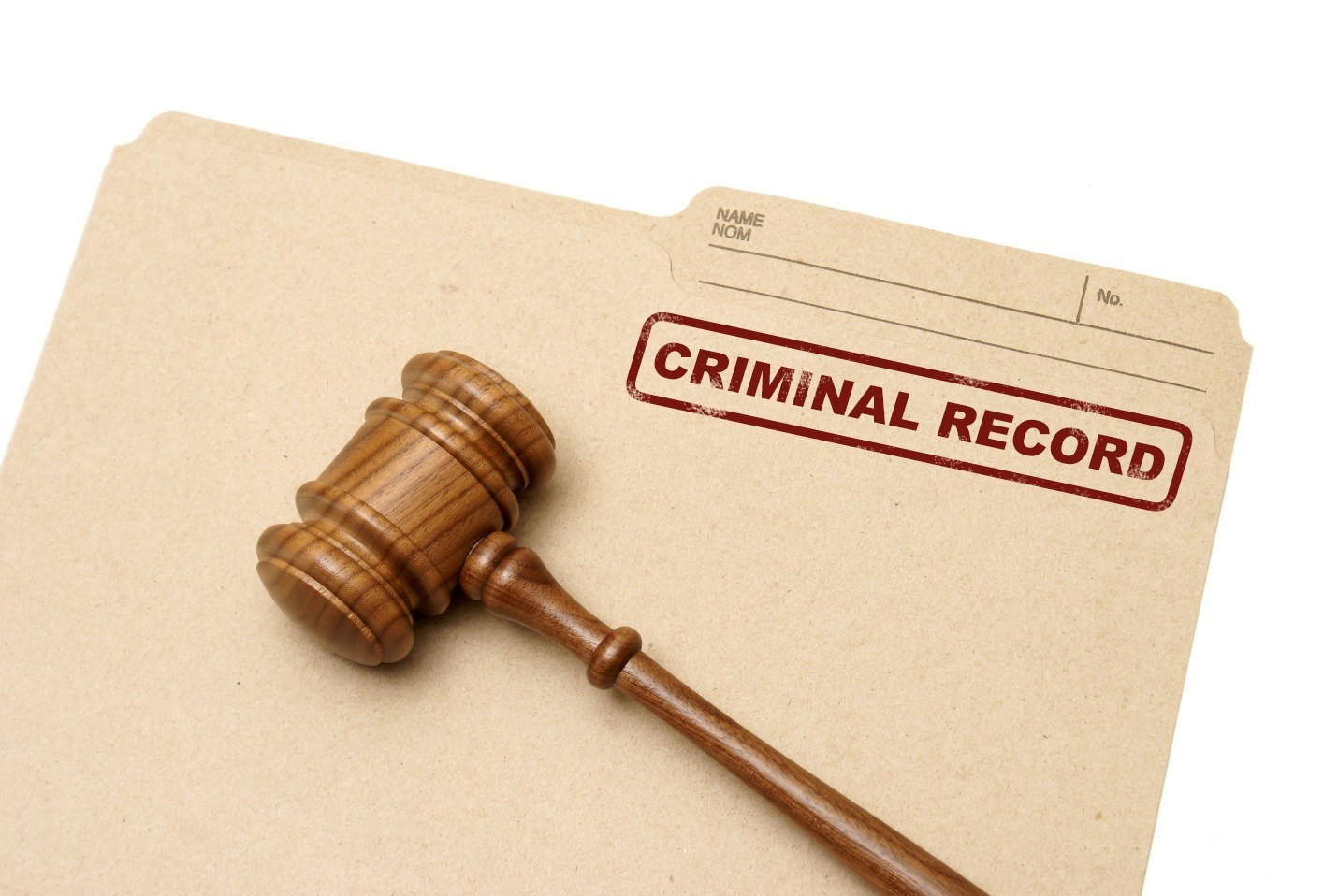 Beginning-the-Process-of-Expungement