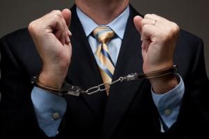 White-Collar-Crime