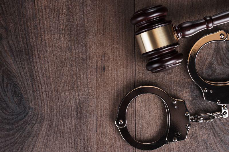 milltown criminal law
