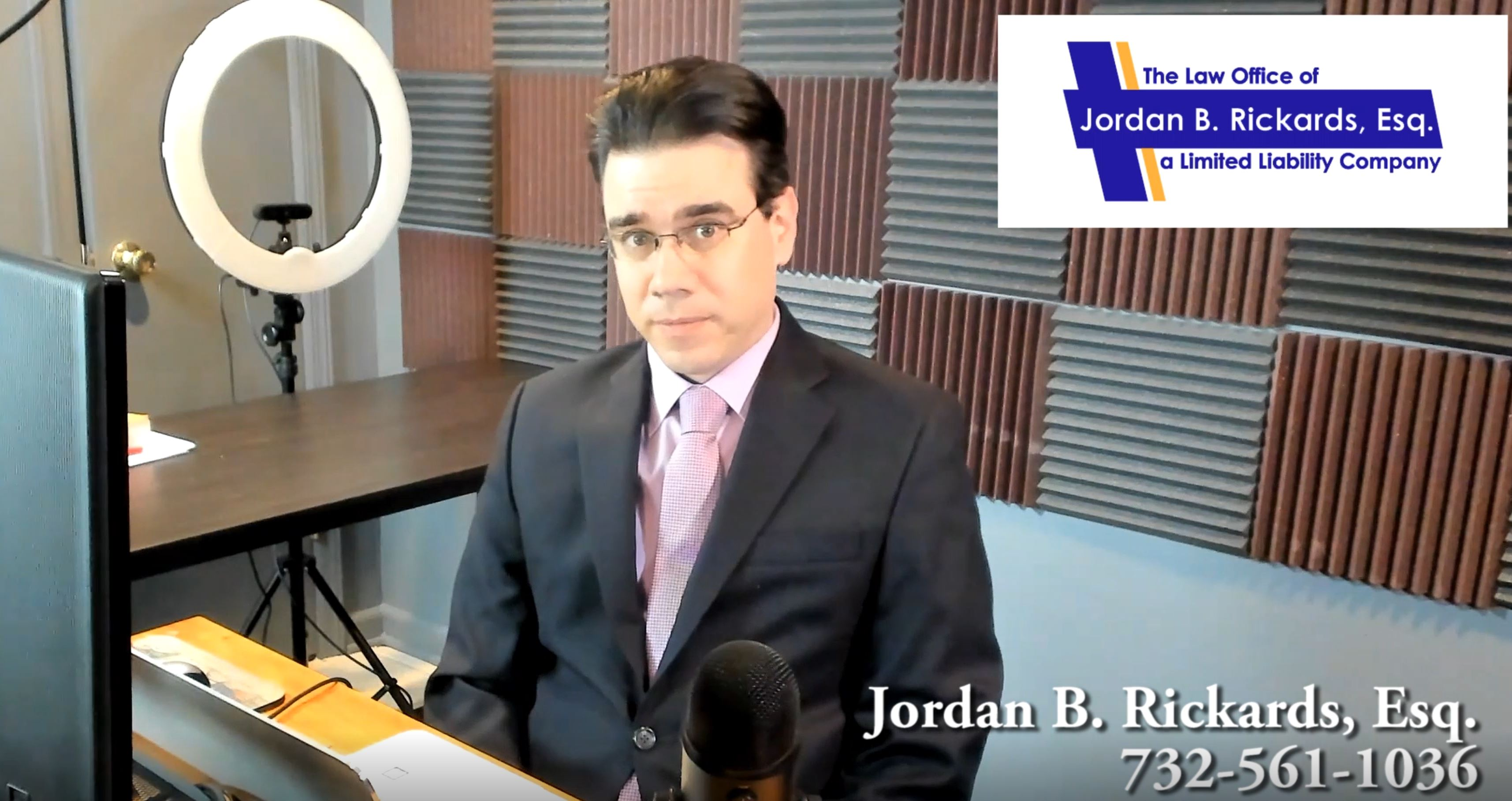 """Prenuptial agreements, also called """"antenuptial"""" and """"pre-marital"""" agreements, are complex arrangements with many intricacies and requirements.  This video provides a brief overview of the law governing prenuptial agreements in New Jersey: what a prenuptial agreement can do, what it cannot do, what the requirements are, and how they can be vulnerable to attack."""
